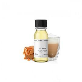 TPA Flavor Caramel Cappuccino - 15ml