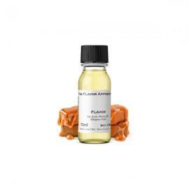 TPA Flavor Caramel - 15ml