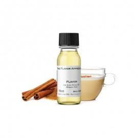 TPA Flavor Chai Tea II - 15ml