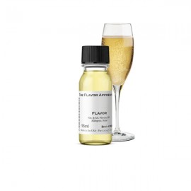 TPA Flavor Champagne Type (PG) - 15ml