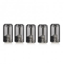 Joyetech cartridge/pod for Exceed Grip - 3.5ml - 5pcs
