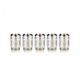 Joyetech EX-M Mesh coil for Exceed Grip - 0.4ohm - 5pcs