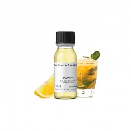 TPA Flavor Citrus Punch II - 15ml