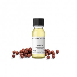 TPA Flavor Cocoa Rounds - 15ml