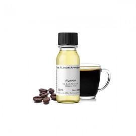 TPA Flavor Coffee - 15ml
