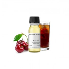 TPA Flavor Cola Cherry - 15ml