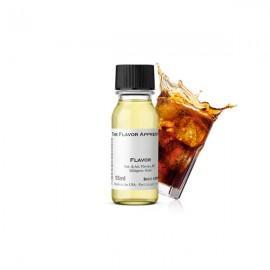 TPA Flavor Cola Soda - 15ml