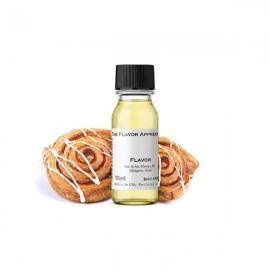 TPA Flavor Cinnamon Danish - 15ml