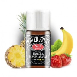 Dreamods Aroma Power Fruit No.13 - 10ml