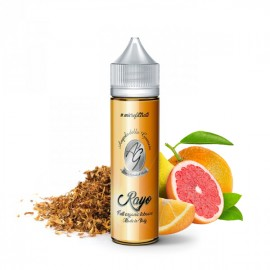 AdG Rayo - Vape Shot - 20ml