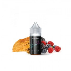AdG Double - Vape Shot - 10ml