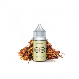 AdG Cigarette One - Vape Shot - 10ml