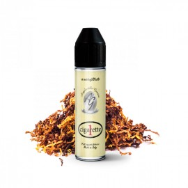 AdG Cigarette One - Vape Shot - 20ml