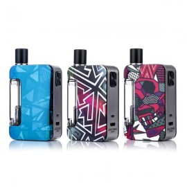 Joyetech Exceed Grip Pod Kit - 1000mAh