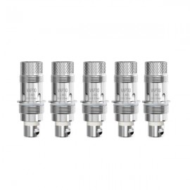 Vaptio coil for Cosmo - 5pcs