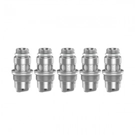 Geekvape NS Mesh coil for Frenzy - 0.7ohm - 5pcs