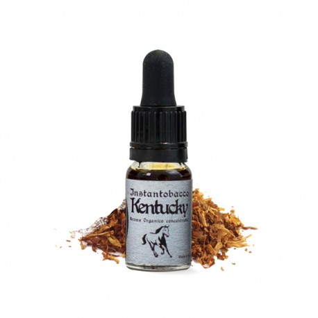 AdG Flavor Kentucky - 10ml