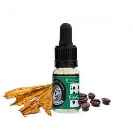 AdG Flavor 9 di Picche - 10ml