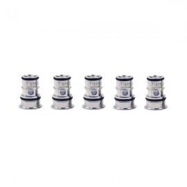 Aspire Tigon Coil for Reax Mini - 5 pcs