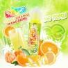 Eliquid France No Fresh Lemon Orange Mandarin - Fruizee - Vape Shot - 20ml