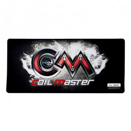 Coil Master Building Mat - 1pc