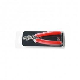 Coil Master klešče za rezanje žice