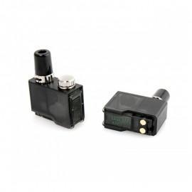 Lost Vape cartridge for Orion Q - 1.0ohm - 2pcs