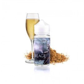 JampLab Mage - Vape Shot - 10ml