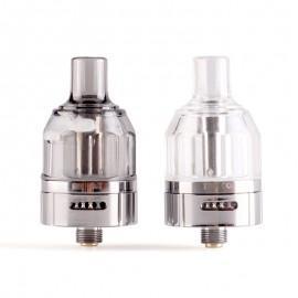 Vzone Vlit Vape Preco 2 MTL atomizer- 3.5ml - 3pcs