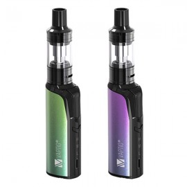 Vaptio Cosmo Kit - New Colors