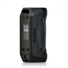Geekvape Aegis Mini solo batteria - nera