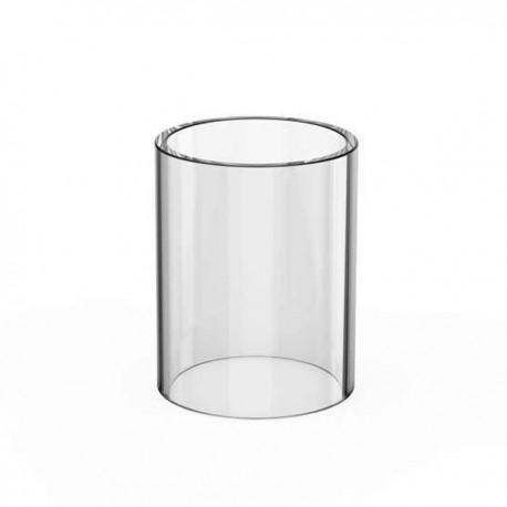 Vaptio glass tube for Cosmo - 2ml