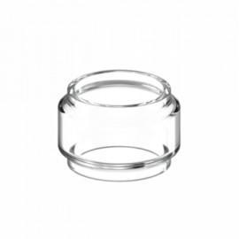 Vaptio steklo za Tyro - 4ml