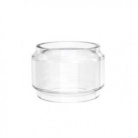 Vaptio glass tube for Cosmo - 4ml
