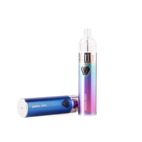 Vzone Preco 2 Solo Kit - New Colors