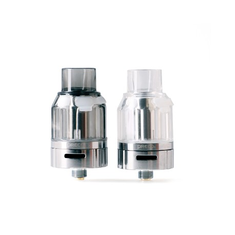 Vzone Preco 2 DTL atomizer- 3.5ml - 3pcs