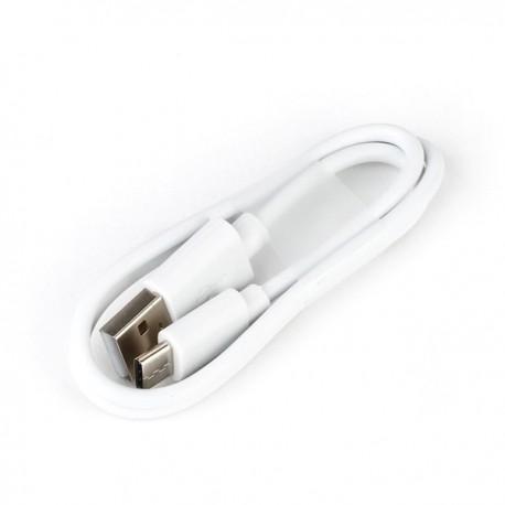 iSmoka Eleaf USB QC Type C cable