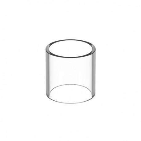 Vapefly glass tube for Brunhilde MTL RTA - 5ml