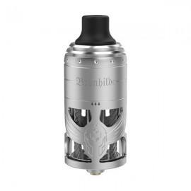 Vapefly Brunhilde MTL RTA atomizer - 5ml