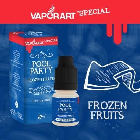Vaporart Pool Party - 10ml