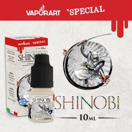 Vaporart Shinobi - 10ml