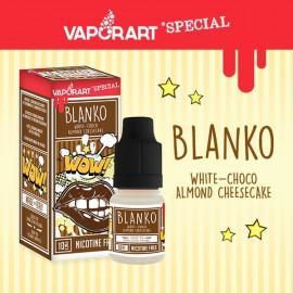 Vaporart Blanko - 10ml
