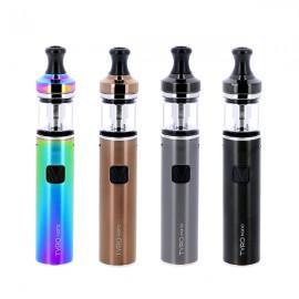 vape pen kit sigarette elettroniche Vaptio tyro nano