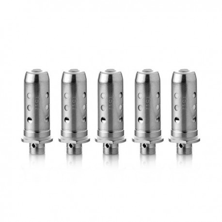 Innokin coil for Prism T18(E) - 1.5ohm - 5pcs