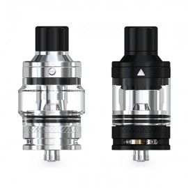 Eleaf iStick atomizer Pesso for T80 - 5ml