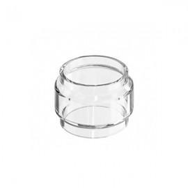 Eleaf iStick bulb glass tube for Pesso/Ello Duro/Ello Vate -