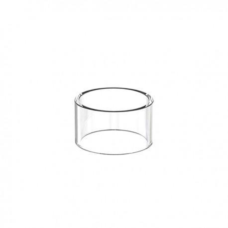 Eleaf iStick glass tube for Pesso/Ello long glass tube - 2ml