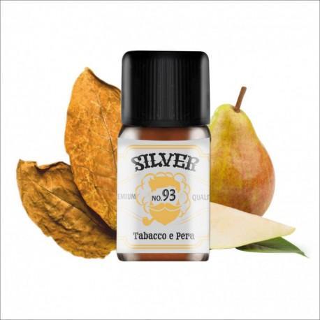 Dreamods Flavor Silver No.93 - 10ml