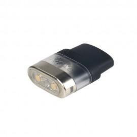 iJoy cartridge for Neptune - 1.8ml - 1ohm - 3pcs