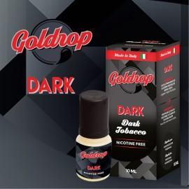 Goldrop Dark - 10ml